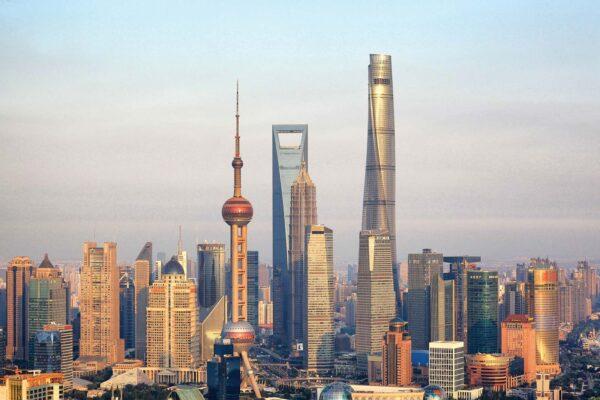 Shanghai-Tower-Gensler-San-Francisco-world-Oriental-2015
