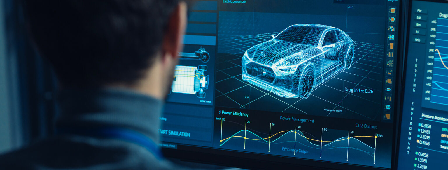 automotive-software-development-with-cyber-security-in-mind